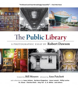 PublicLibrary_Cover_4