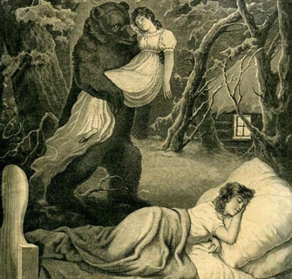Tatiana_Larina's_dream_by_Volkov_(1891)