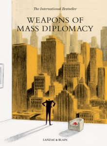 Weapons-of-Mass-Diplomacy