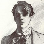 On Epitaphic Fictions: Ben Franklin, W.B. Yeats