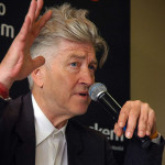 David Lynch, Hiding in Plain Sight