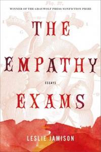 empathy exams cover