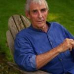 Peter Matthiessen, 1927–2014