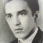 Gabriel García Márquez, 1927–2014