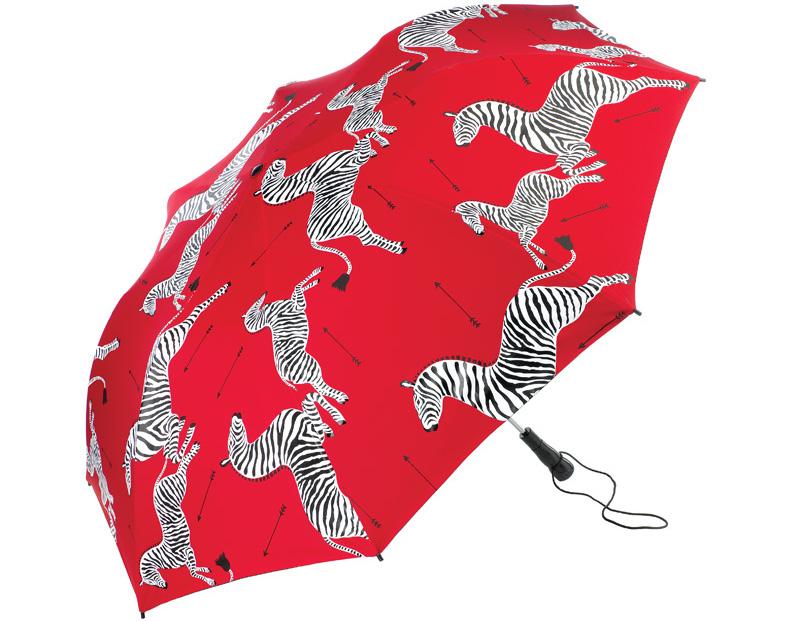 sc-folding-umbrella