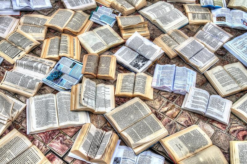 wet books richard cubitt