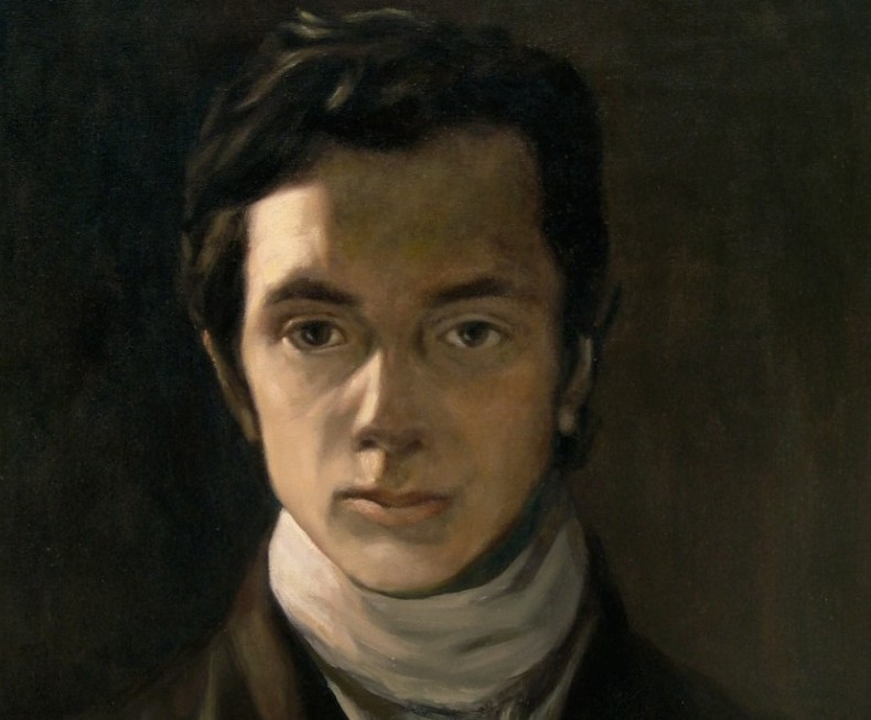 william12-800x1024