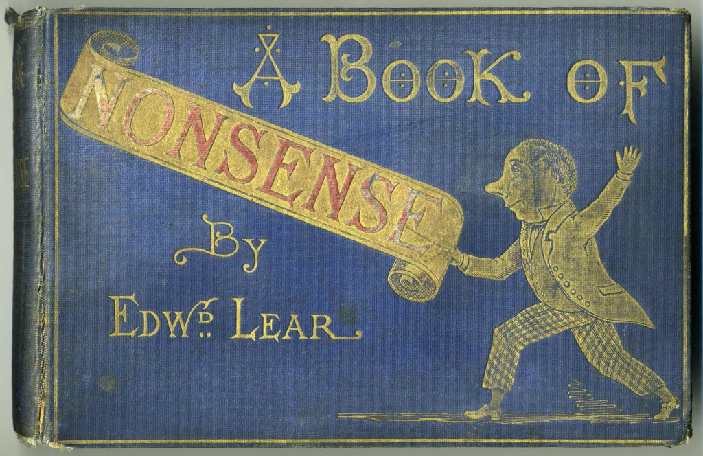1862ca-a-book-of-nonsense--edward-lear-001