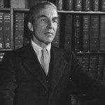 Archibald MacLeish, Librarian of Congress