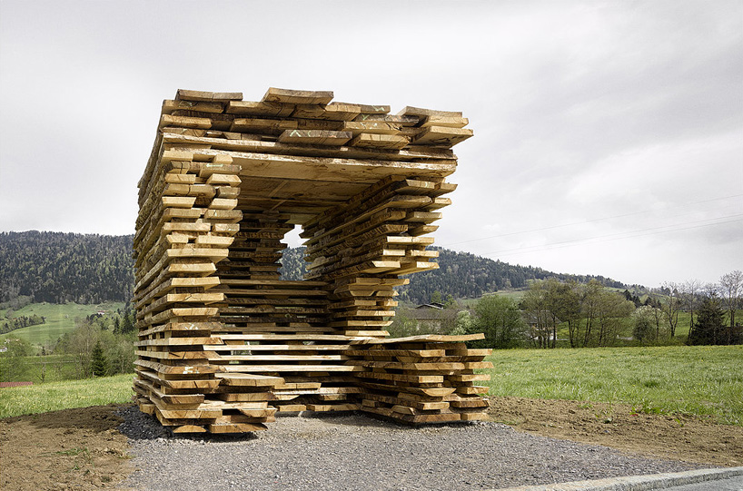 architects-design-bus-stops-for-krumbach-village-in-austria-designboom-03