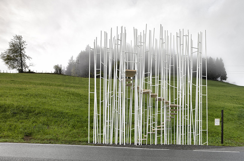 architects-design-bus-stops-for-krumbach-village-in-austria-designboom-04