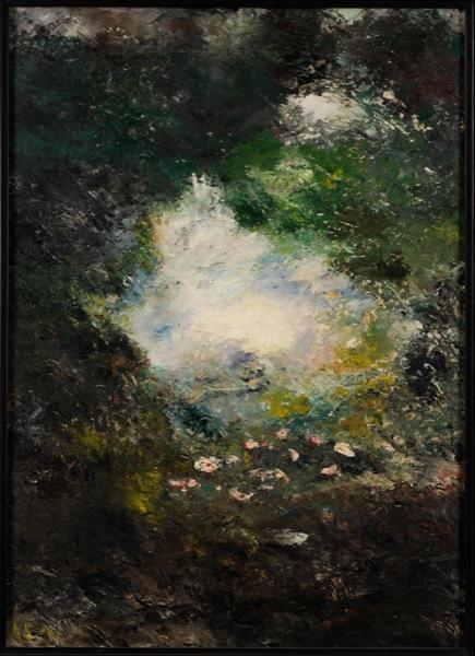 August_Strindberg_-_Wonderland_-1894