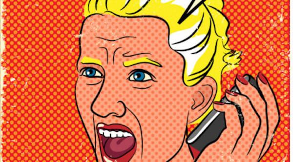 bigstock_Angry_Woman_in_Comic_Book_Styl_25804979-470x260