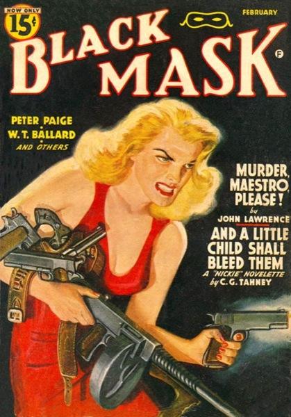Black Mask 02-42