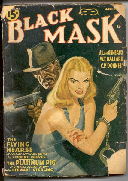 Black_Mask_Mar_1941_[M][W]