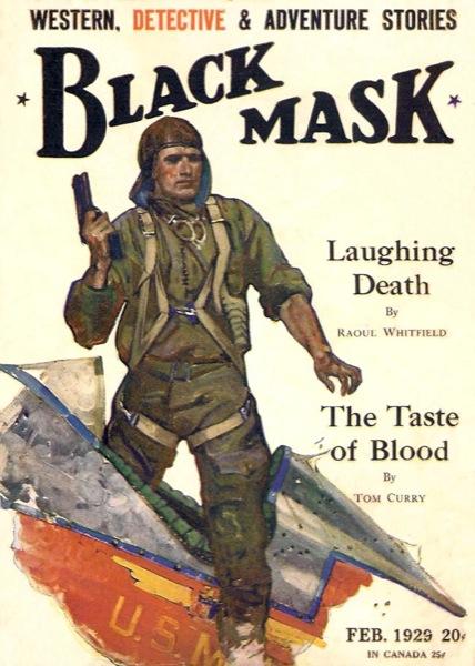 BlackMask1929-02