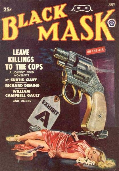 BlackMask1948-07