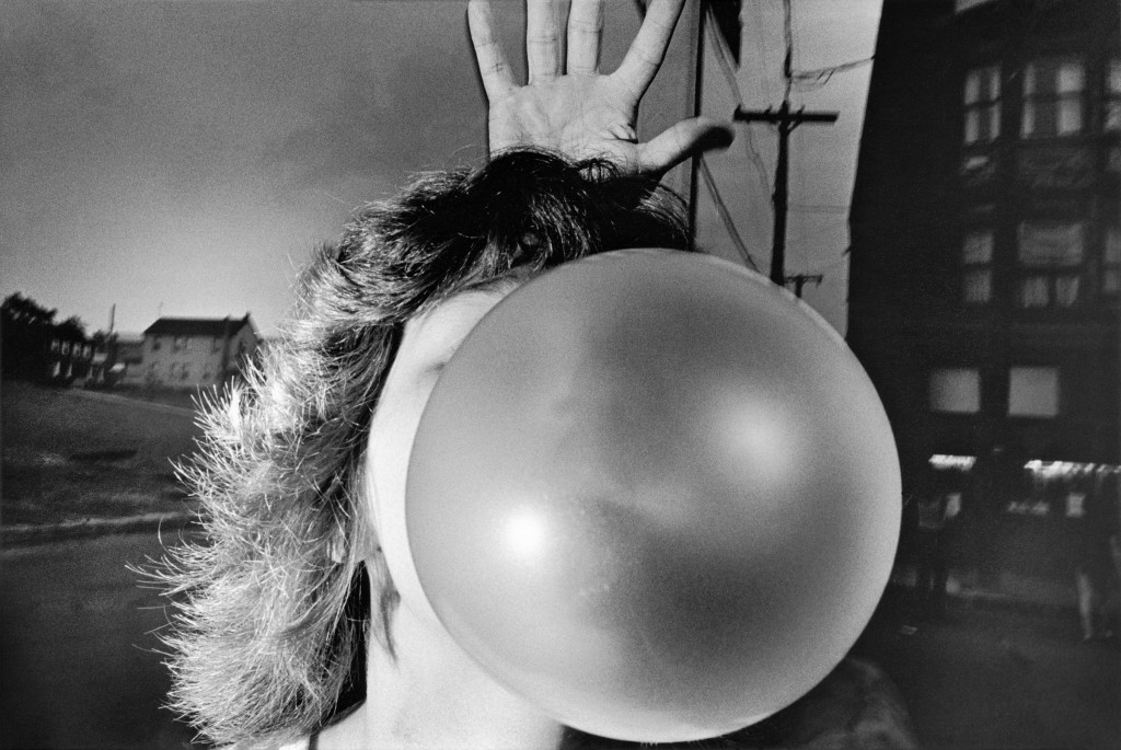 Bubblegum, 1975