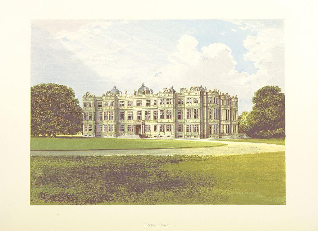 CS_p5.414_-_Longleat,_Wiltshire_-_Morris's_County_Seats,_1880