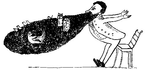 Edward_Lear_A_Book_of_Nonsense_01
