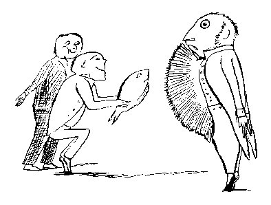 Edward_Lear_More_Nonsense_07