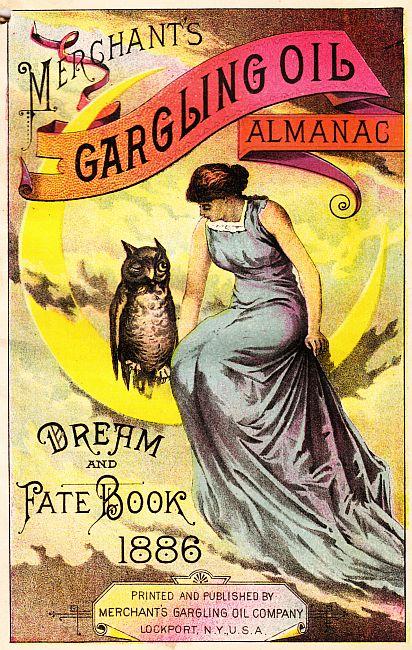 Gargling_Oil_Almanac