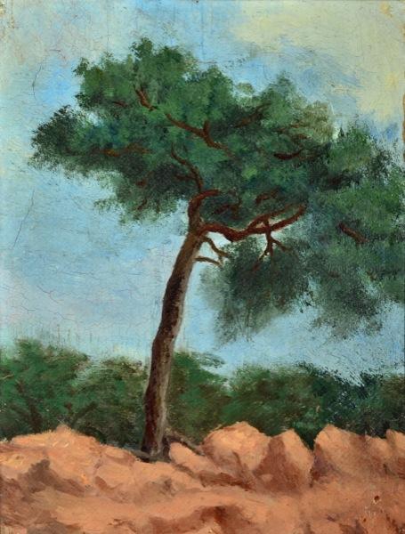Tallen_(August_Strindberg,_1873)