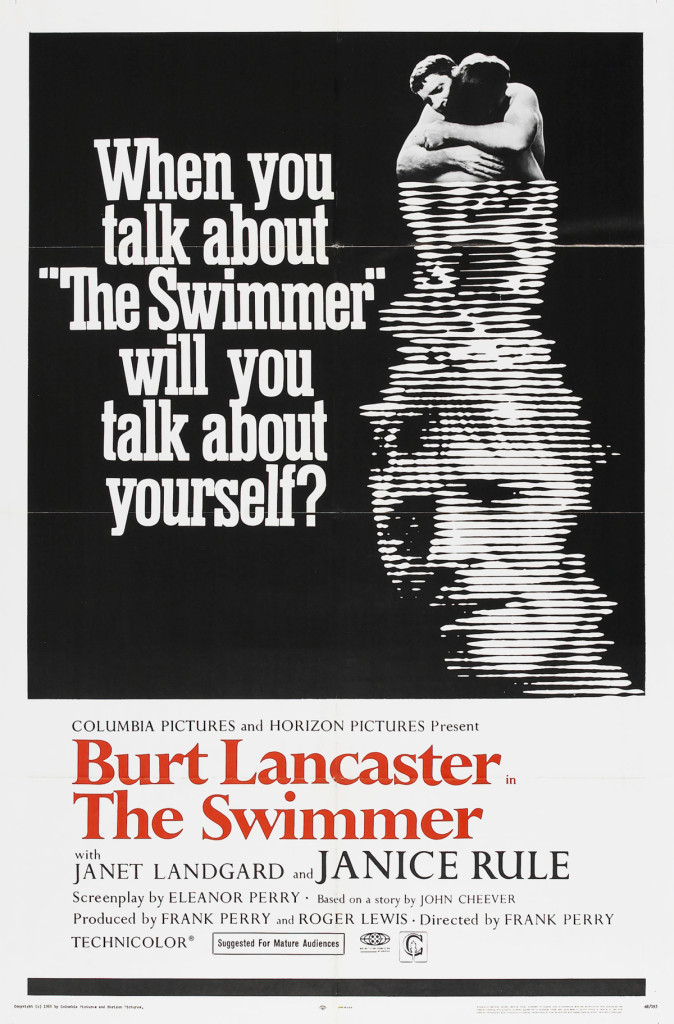theswimmer_1968_mp_1sht_1200_102220130318