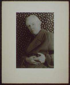vvc 1935