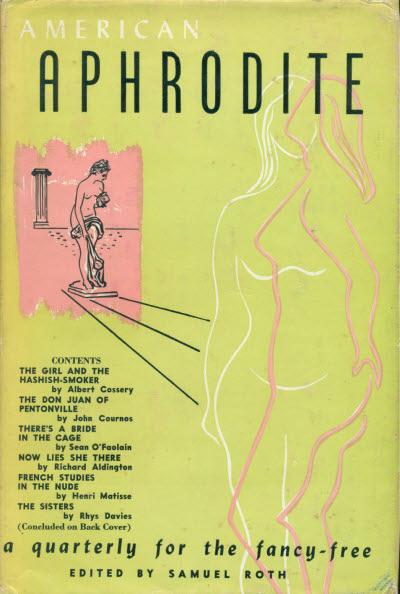 american_aphrodite_1951_n4