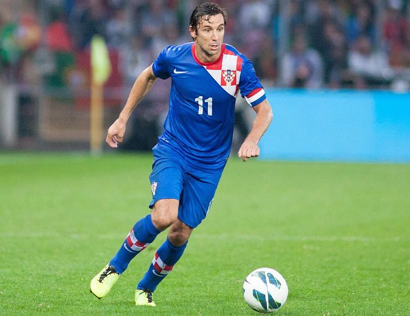Darijo_Srna_-_Croatia_vs._Portugal,_10th_June_2013_(3)_(crop)