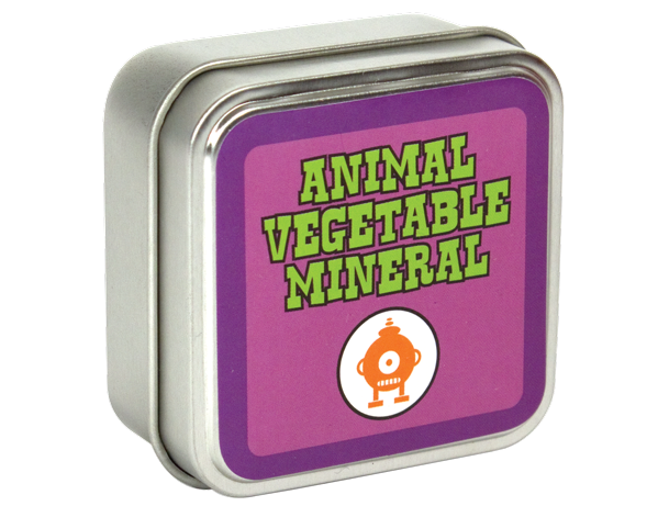 L7983__(1043)_Tabletop_-_Animal_Vegetable_Mineral_-_tin