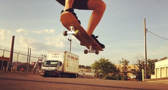 nc skate 2