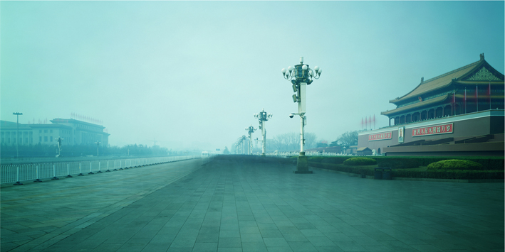 Tiananmen_Square_-_20071204