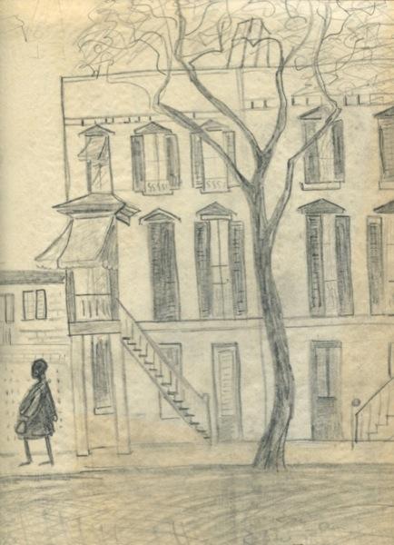 01 Savannah