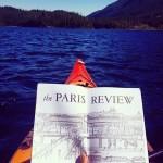 Read Everywhere, Part 5