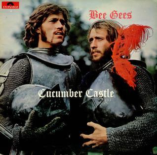 Cucumber_Castle