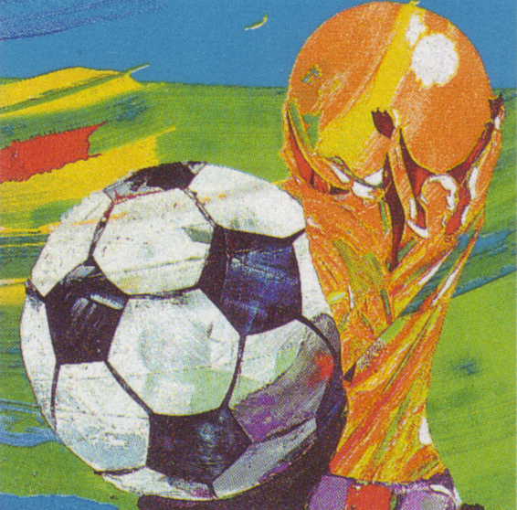 DBP_1994_1718_Sporthilfe_Fußball_FIFA-WM-Pokal