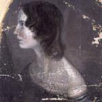 Emily Brontë's Boring Birthday