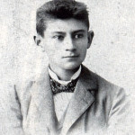 The Sartorial Kafka