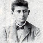 The Sartorial Kafka