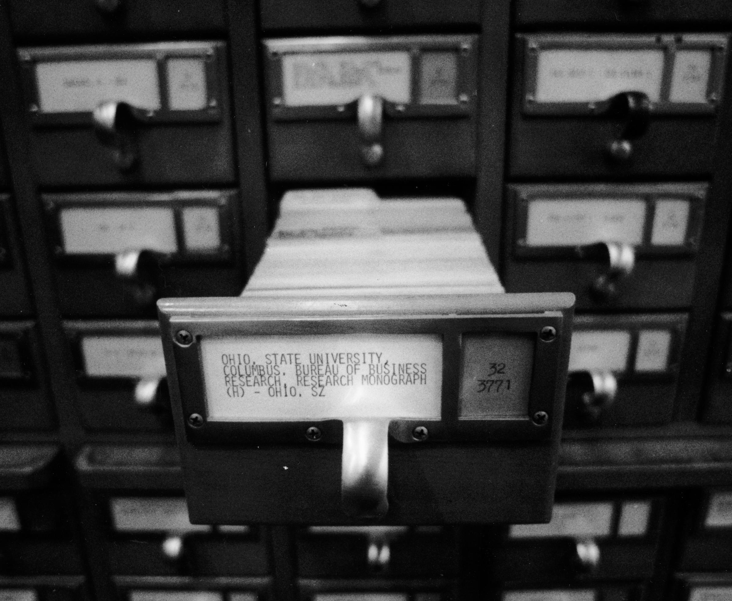 Library-Card-Catalog-5