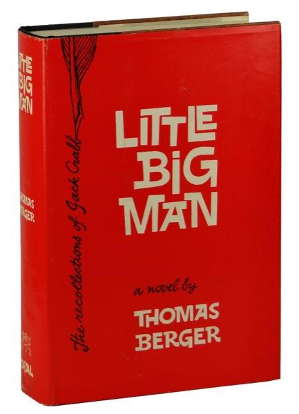 littlebigman