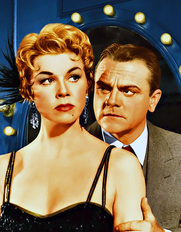 love-me-or-leave-me-day-cagney