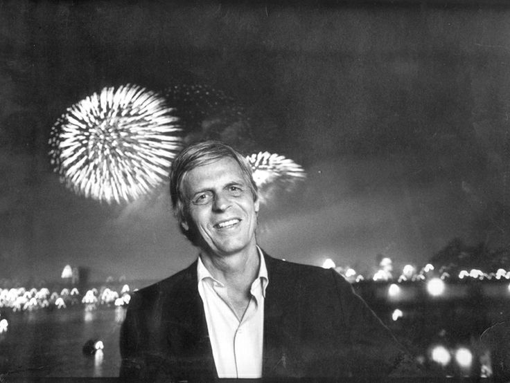 plimpton fireworks