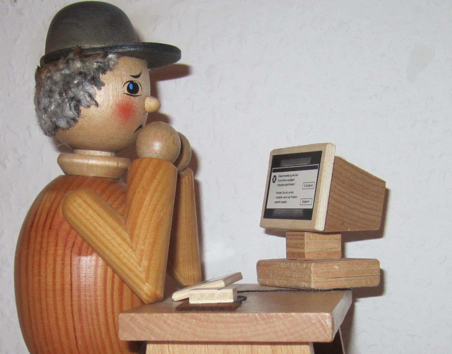 Raachermannel_Computer