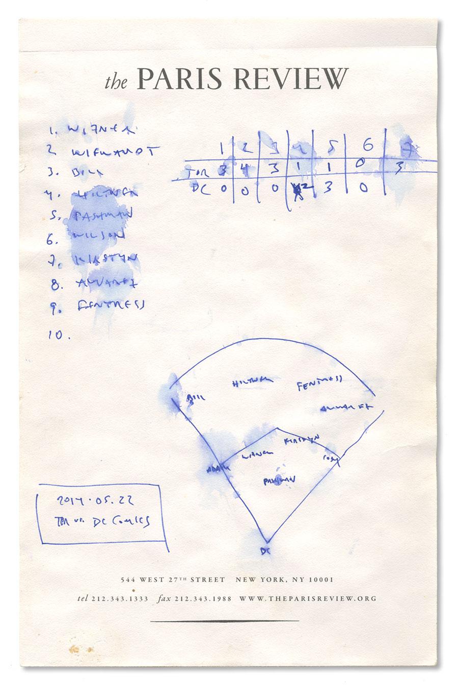 Scorecard-(2014-05-22)