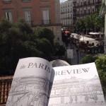 Read Everywhere, Part 2