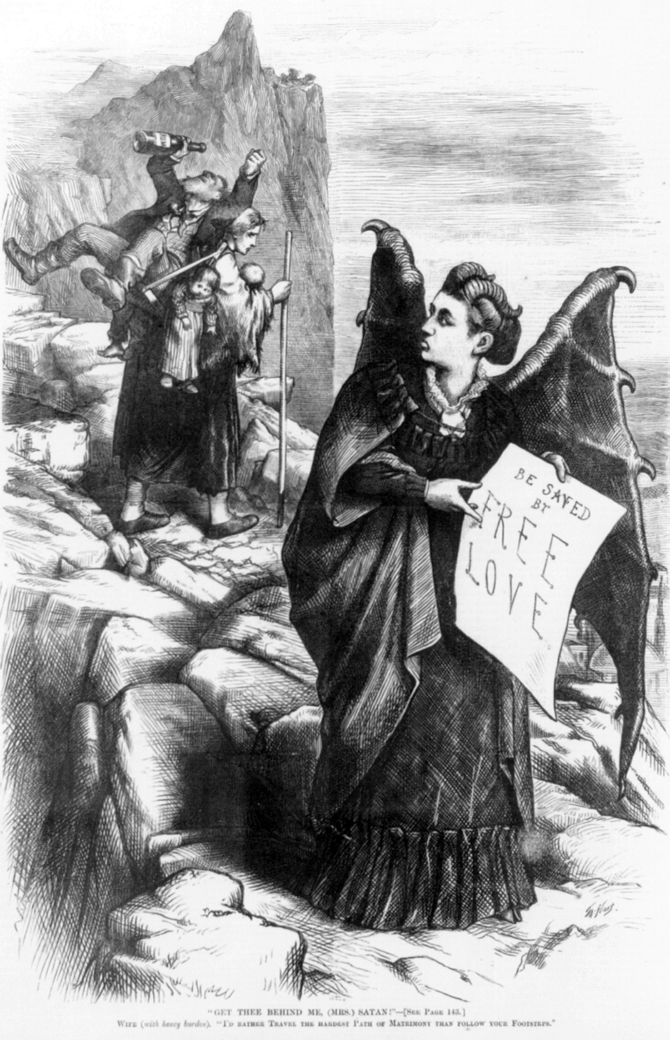 Victoria_Woodhull_caricature_by_Thomas_Nast_1872