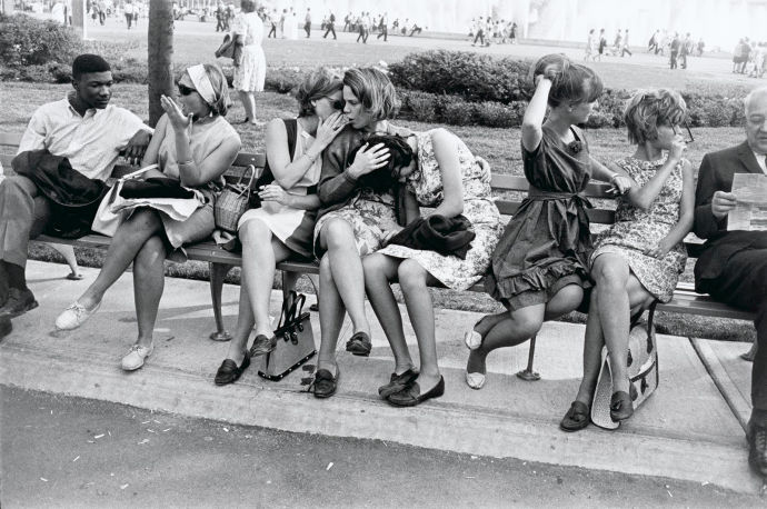 Allen-Winogrand-Worlds-Fair-6902